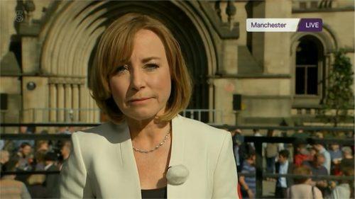 Manchester Attack - 5 News (6)