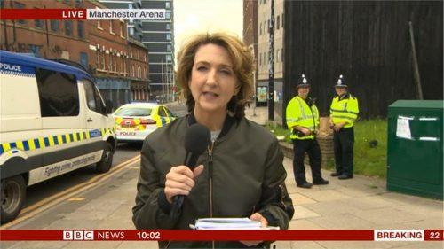 Manchester Attack - BBC News (1)