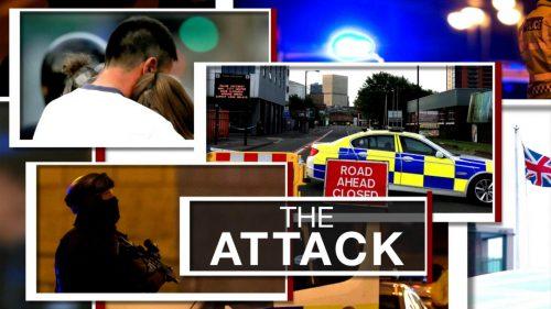 Manchester Attack - BBC News (10)