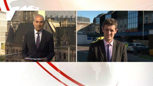 Manchester Attack - BBC News (12)