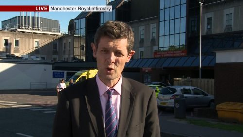 Manchester Attack - BBC News (13)