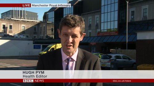 Manchester Attack - BBC News (14)