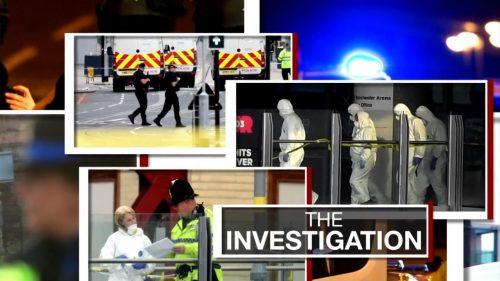 Manchester Attack - BBC News (19)