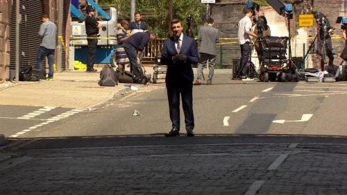 Manchester Attack - BBC News (20)