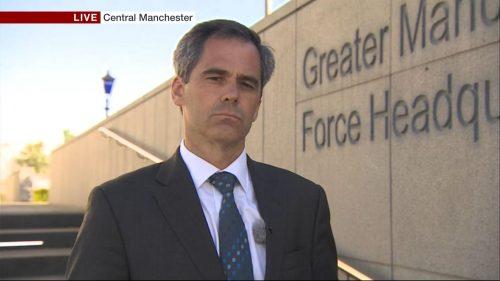 Manchester Attack - BBC News (23)