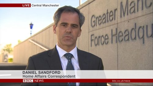 Manchester Attack - BBC News (24)