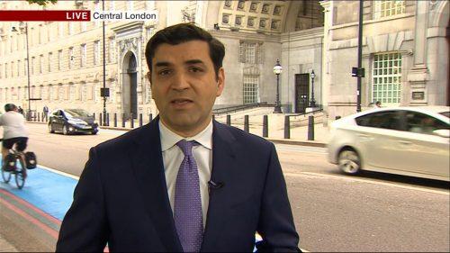 Manchester Attack - BBC News (26)