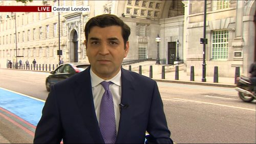 Manchester Attack - BBC News (27)