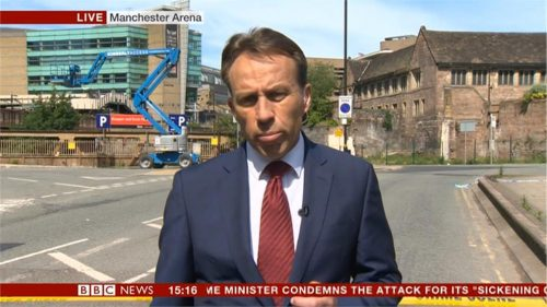 Manchester Attack - BBC News (28)
