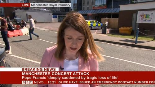 Manchester Attack - BBC News (29)