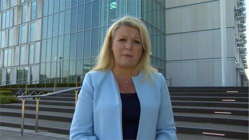 Manchester Attack - BBC News (3)