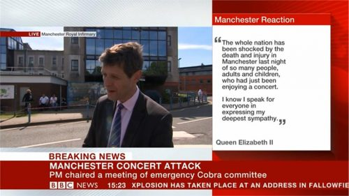 Manchester Attack - BBC News (30)