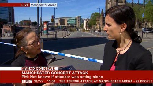 Manchester Attack - BBC News (31)