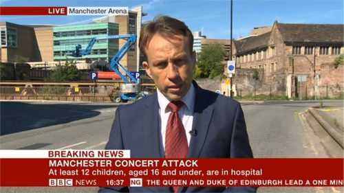 Manchester Attack - BBC News (32)