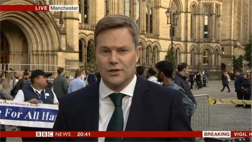 Manchester Attack - BBC News (34)