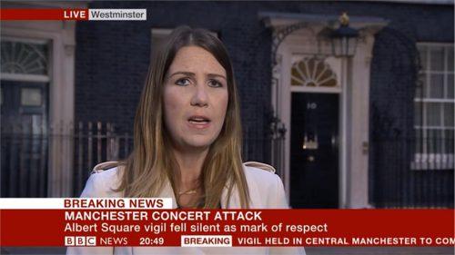 Manchester Attack - BBC News (35)