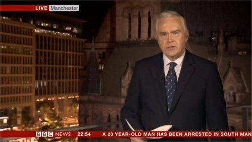 Manchester Attack - BBC News (36)
