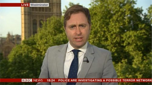 Manchester Attack - BBC News (37)