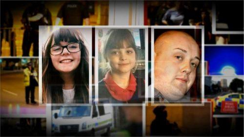 Manchester Attack - BBC News (39)
