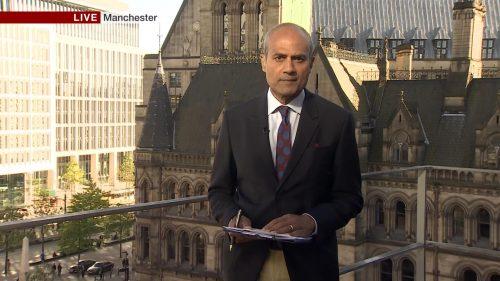 Manchester Attack - BBC News (4)