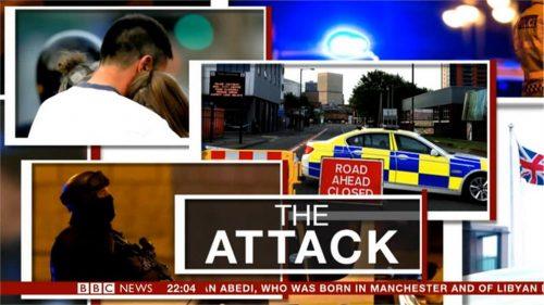 Manchester Attack - BBC News (40)