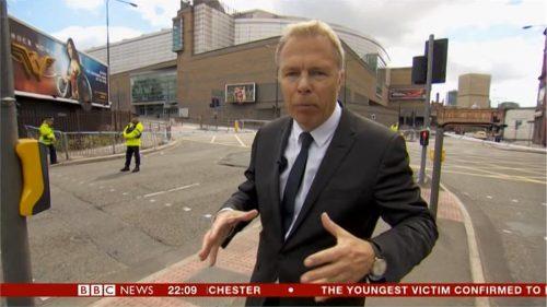Manchester Attack - BBC News (41)