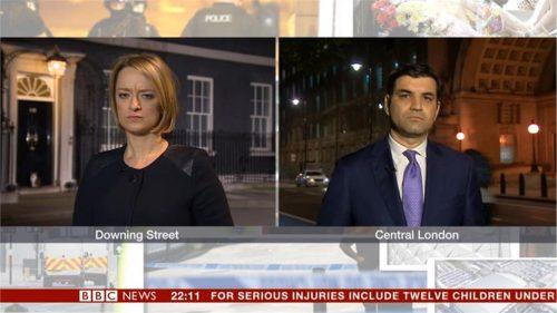 Manchester Attack - BBC News (43)