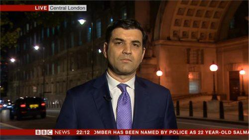 Manchester Attack - BBC News (44)