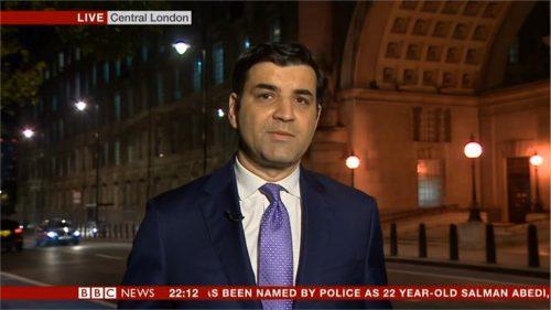 Manchester Attack - BBC News (45)