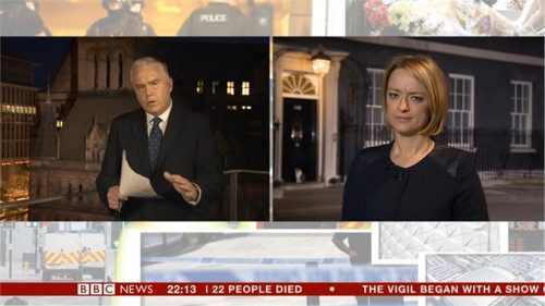 Manchester Attack - BBC News (46)