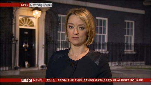 Manchester Attack - BBC News (47)