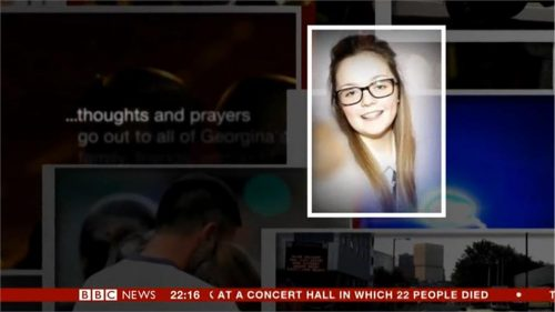 Manchester Attack - BBC News (48)