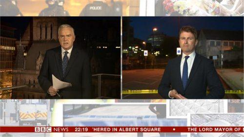 Manchester Attack - BBC News (49)