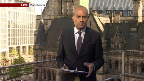 Manchester Attack - BBC News (5)