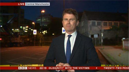 Manchester Attack - BBC News (50)