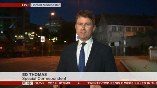 Manchester Attack - BBC News (51)