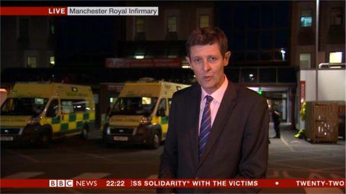 Manchester Attack - BBC News (52)