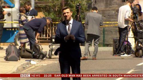 Manchester Attack - BBC News (53)