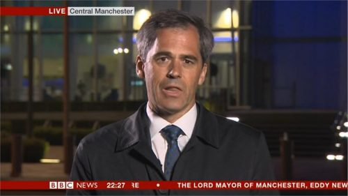 Manchester Attack - BBC News (54)