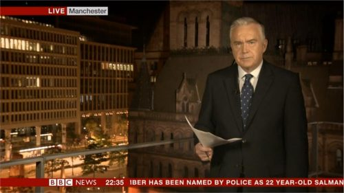Manchester Attack - BBC News (55)