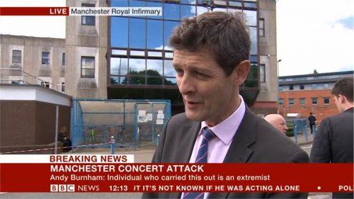 Manchester Attack - BBC News (56)