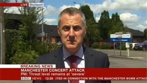 Manchester Attack - BBC News (57)