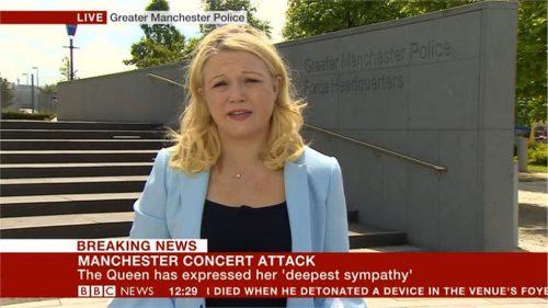 Manchester Attack - BBC News (58)
