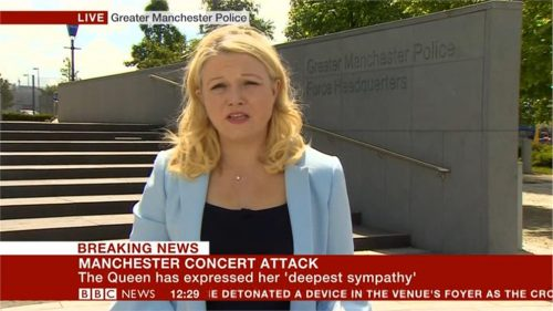 Manchester Attack - BBC News (59)