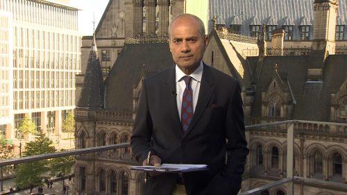 Manchester Attack - BBC News (6)