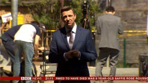 Manchester Attack - BBC News (60)