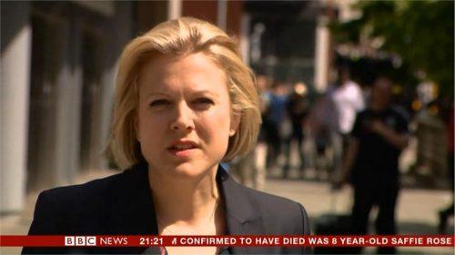 Manchester Attack - BBC News (61)
