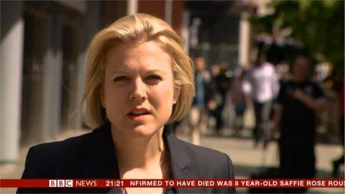 Manchester Attack - BBC News (62)