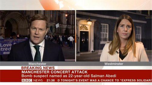 Manchester Attack - BBC News (63)