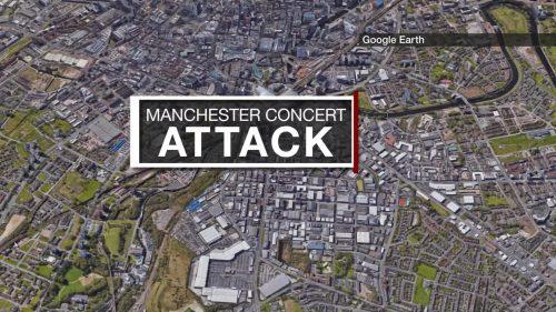 Manchester Attack - BBC News (7)